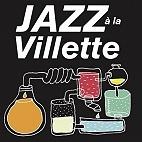 Le festival Jazz � la Villette : concerts et billetterie