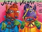 Le festival Jazz � Vienne : concerts et billetterie