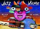 Le festival Jazz à Vienne : concerts et billetterie