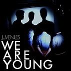 http://www.concertandco.com/img/groupes/reduit/juveniles.jpg