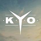 Kyo à Sausheim