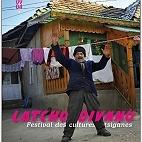 http://www.concertandco.com/img/groupes/reduit/latcho-divano-2011.jpg