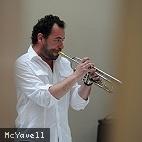 Christophe Leloil