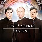 Les Pretres-amen à Montpellier