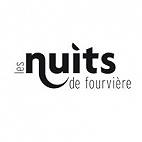 Le festival Les Nuits de Fourvi�re : concerts et billets