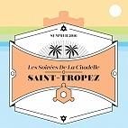 Le festival Les Soir�es De La Citadelle : concerts et billets
