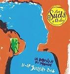 Le festival Les Suds � Arles : concerts et billets