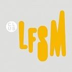 Le festival Les Femmes s'en M�lent : concerts et billetterie