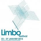 Le festival Limbo Festival : concerts et billets