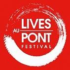 Le festival Lives au Pont du Gard : concerts et billetterie