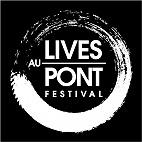 Le festival Lives au Pont du Gard : concerts et billets