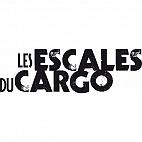 Le festival Les Escales Du Cargo : concerts et billets