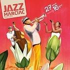 Le festival Jazz In Marciac : concerts et billets