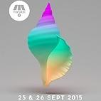 Le festival Festival Marsatac : concerts et billetterie