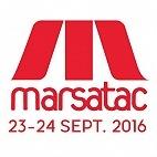 Le festival Festival Marsatac : concerts et billets