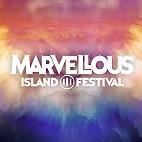 Le festival Marvellous Island Festival : concerts et billetterie