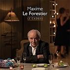 Maxime Le Forestier à La Grande Motte