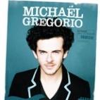 Michael Gregorio à Morlaix