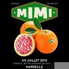 Le festival Festival MIMI : concerts et billets