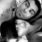 Mozermilk