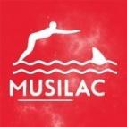 Le festival Musilac : concerts et billetterie