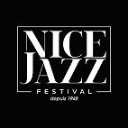 Le festival Nice Jazz Festival : concerts et billets