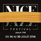 Le festival Nice Jazz Festival : concerts et billetterie