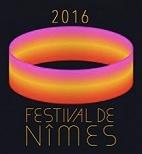 Le festival Festival de Nimes : concerts et billets