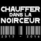 Le festival Chauffer dans la Noirceur : concerts et billets