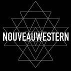 Le festival Nouveau Western : concerts et billetterie