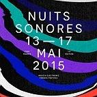 Le festival Les Nuits Sonores : concerts et billets