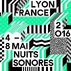 Le festival Les Nuits Sonores : concerts et billetterie