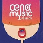 Le festival Oeno Music Festival : concerts et billets