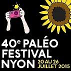 Le festival Pal�o Festival : concerts et billetterie