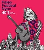 Le festival Pal�o Festival : concerts et billets