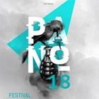 Le festival Panoramas Festival : concerts et billetterie