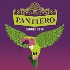 Le festival Festival Pantiero : concerts et billetterie