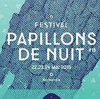 Le festival P : concerts et billetterie