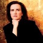 Patricia Barber à Carquefou