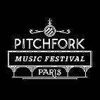 Le festival Pitchfork Music Festival : concerts et billets