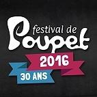 Le festival Festival de Poupet : concerts et billets