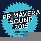 Le festival Festival Primavera Sound : concerts et billetterie