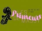 Le festival Primeurs de Massy : concerts et billetterie