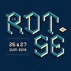 Le festival Le Rock Dans Tous Ses Etats : concerts et billetterie