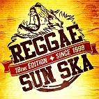 Le festival Reggae Sun Ska Festival : concerts et billets