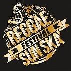 Le festival Reggae Sun Ska Festival : concerts et billetterie