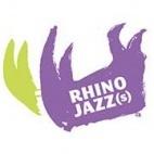 Le festival Festival Rhinojazz : concerts et billets