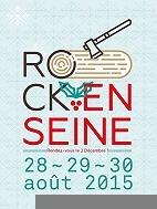 Le festival Rock en Seine : concerts et billets