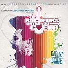Le festival Les Rockeurs Ont Du Coeur � Rennes 2007 : concerts et billetterie