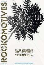 Le festival Les Rockomotives : concerts et billetterie